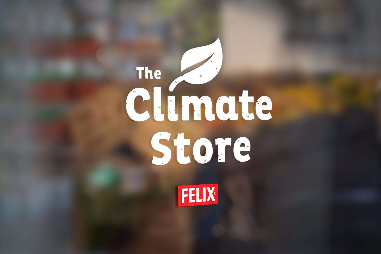 TheClimateStore_window